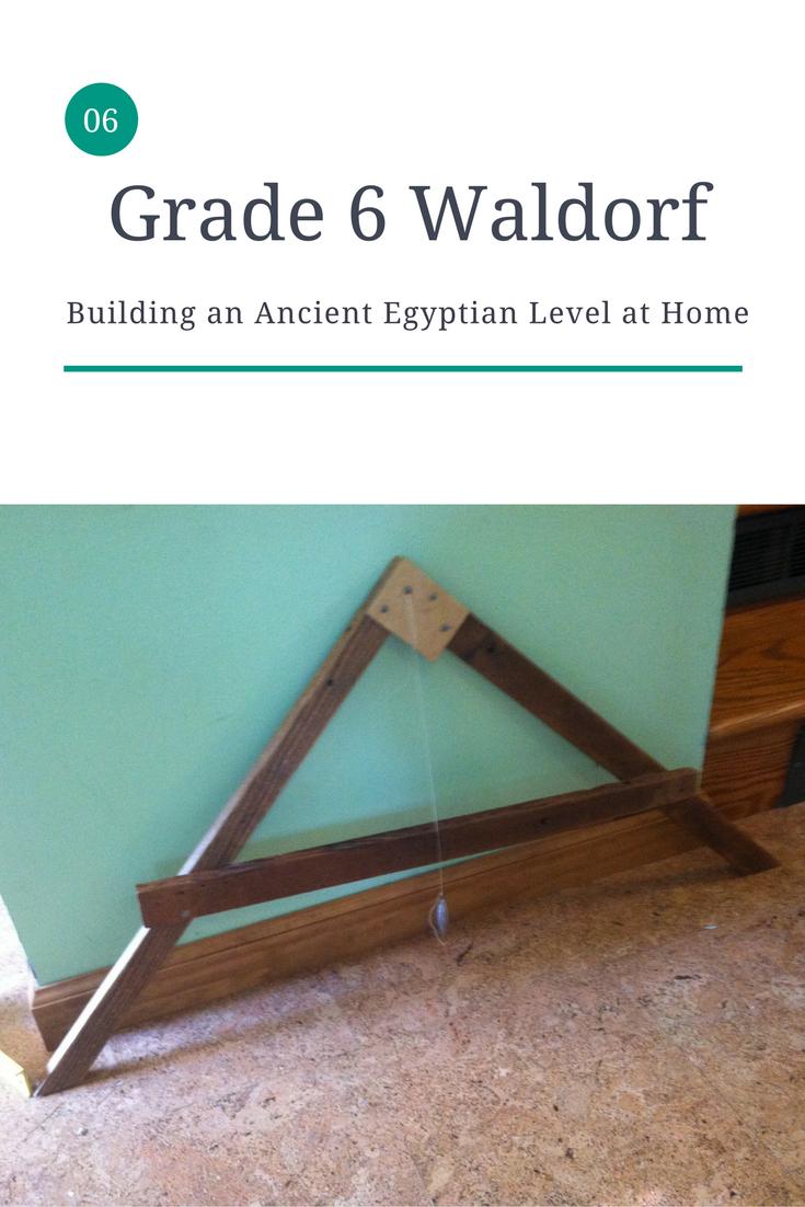 Worksheet Geometry Homeschool Curriculum waldorf curriculum string straight edge shadow